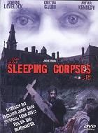 Invasion der Zombies - Let sleeping corpses Lie