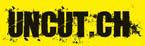 Uncut-Banner